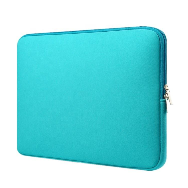 "cheap hot selling 11"" 12"" 13"" 15"" wholesale for macbook Neoprene laptop bag"