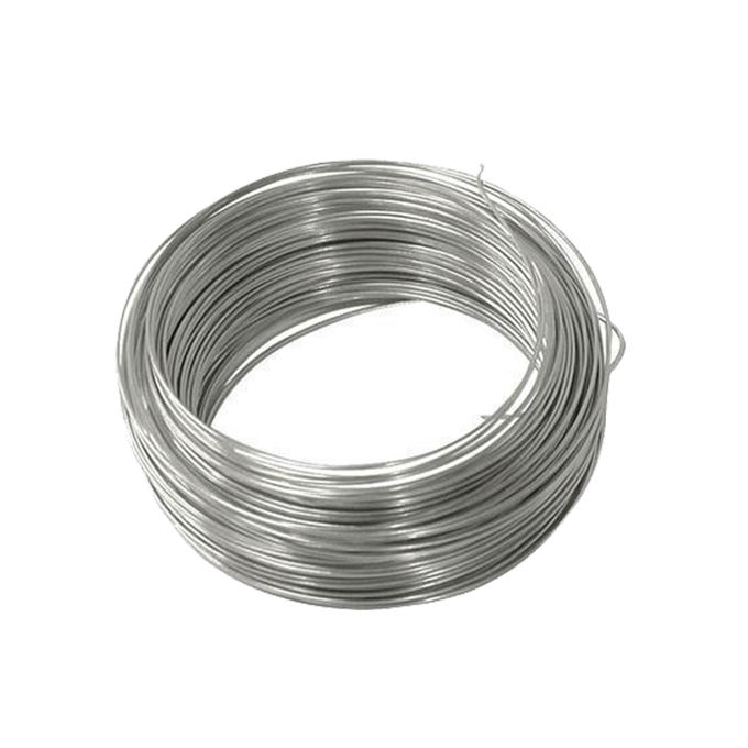 Prime quality 2.4375 welding wire Monel K500 wire factory price