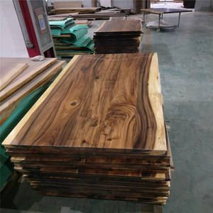 wholesale suar wood dining table