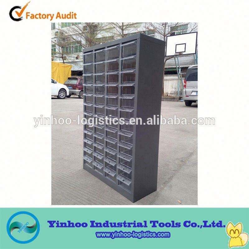 steel cabinet Parts Storage modular storage cabinets metal lockers storage cabinets
