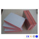 Huixi HVAC Ventilation Air Duct Phenolic Foam Insulation Board Price