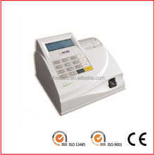 OPM-155 Medical Urine Test Machine
