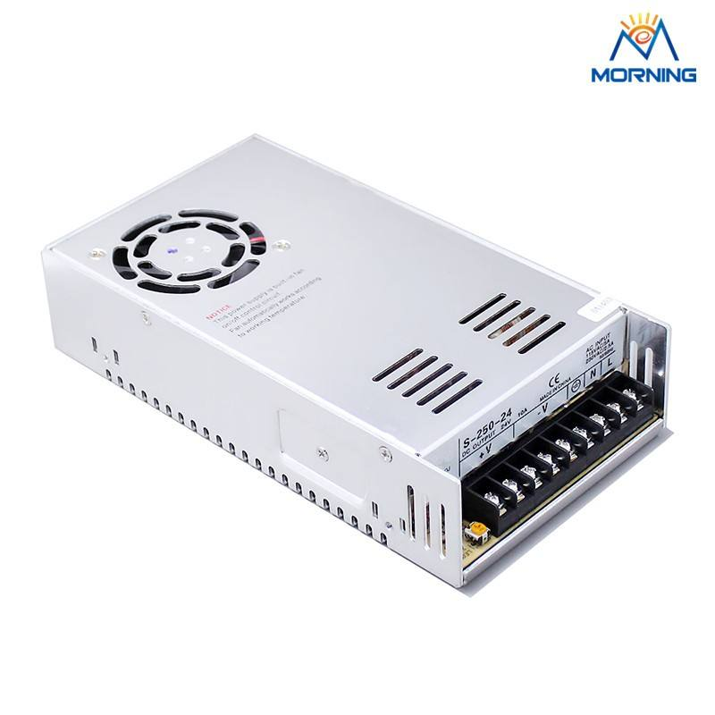 S-250-24, 250 W 24 V Cina dc power supply