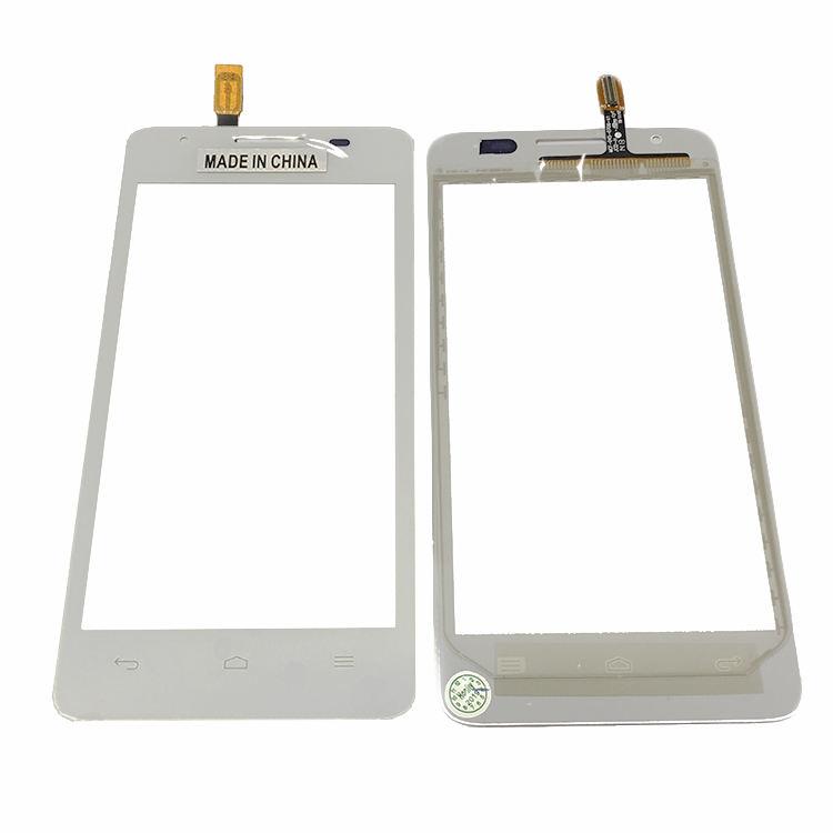 Pantalla Tactil Frontal cristal touch Flex para Huawei Ascend g510 u8951 u8951d