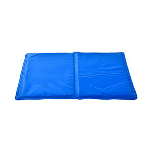 hot selling pet dog cooling mat pad,pet ice mat,wholesale dog cooling mat dog