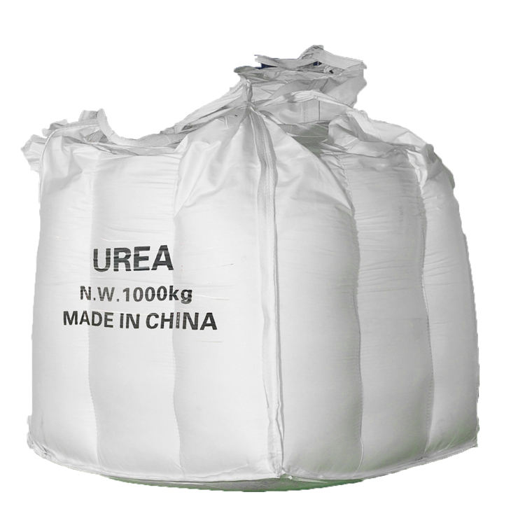 High Quality Urea 46 Granular with coated