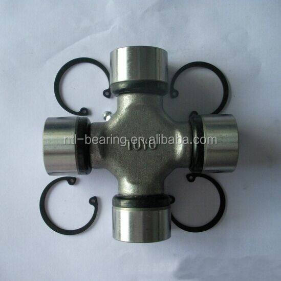cross joint bearing for GU-2300