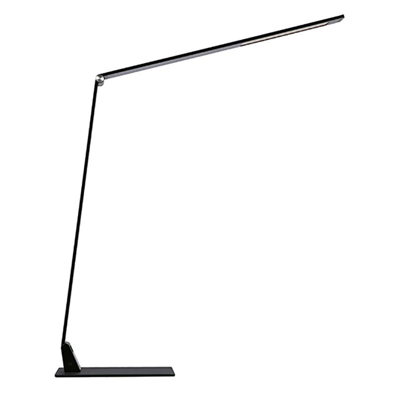 Touch Led Indoor Table Lights Dimmable LED Desk Reading Lamps for Bedroom Decorating Light