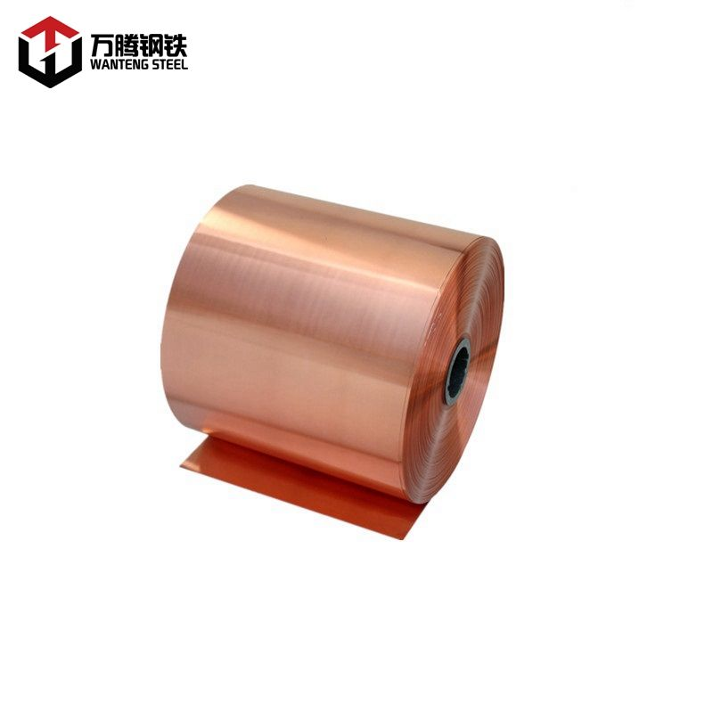 99.99% GRADE A Electrolytic Copper