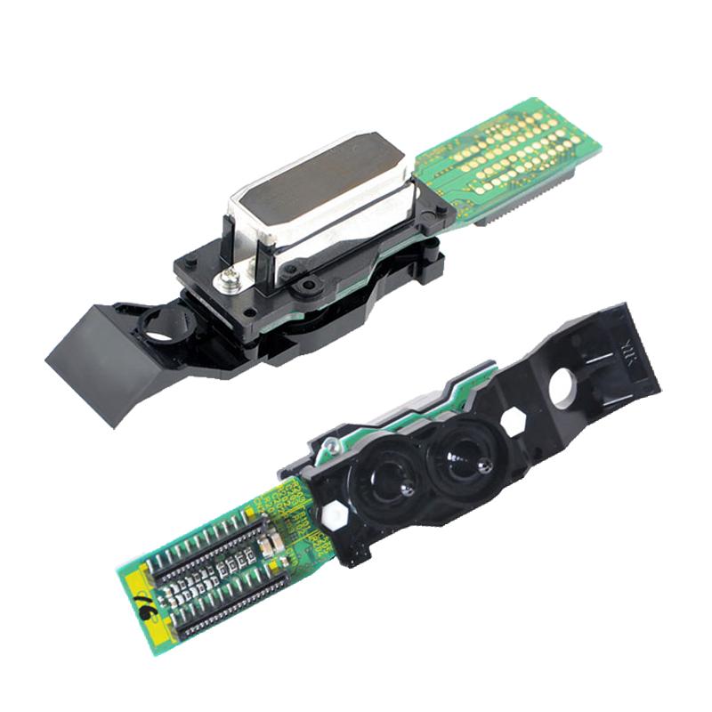 Roland SC545 SP VP XC XJ SJ Assy HOLDER BLADE Sheet Cut Printer Parts