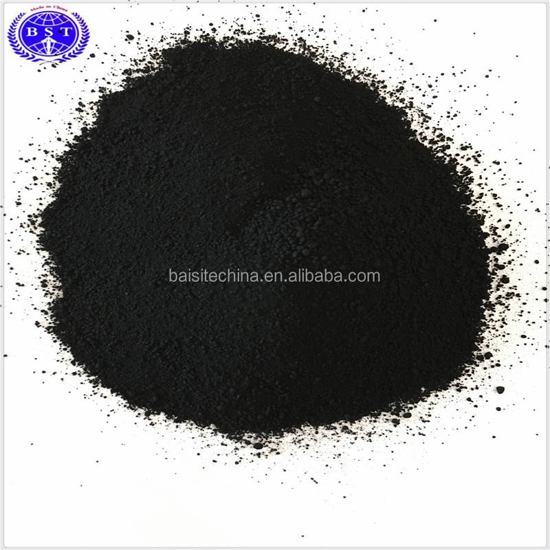 Tire Rubber Raw material Carbon Black N330,N990,N991;