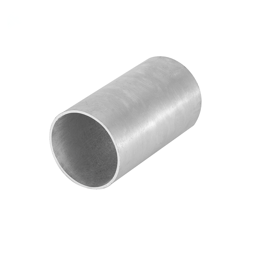 High zinc coating hot dipped galvanized steel pipe round pipe