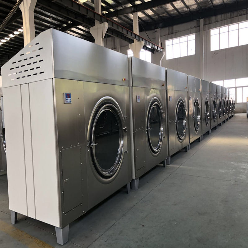 professional commercial laundry equipment hotel from china laundry supplies
