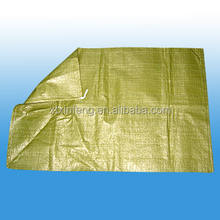 China manufacture woven rubble bags ,pp woven sack for garbage, construction rubble, debris