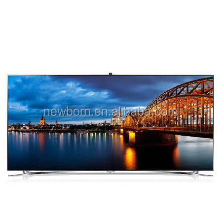 New design 32'' 3D 4K UHD LED Smart TV Hotel TV Home TV