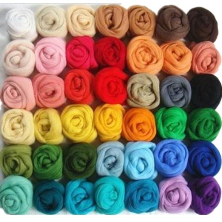 19 micron australian merino knitting wool yarn prices