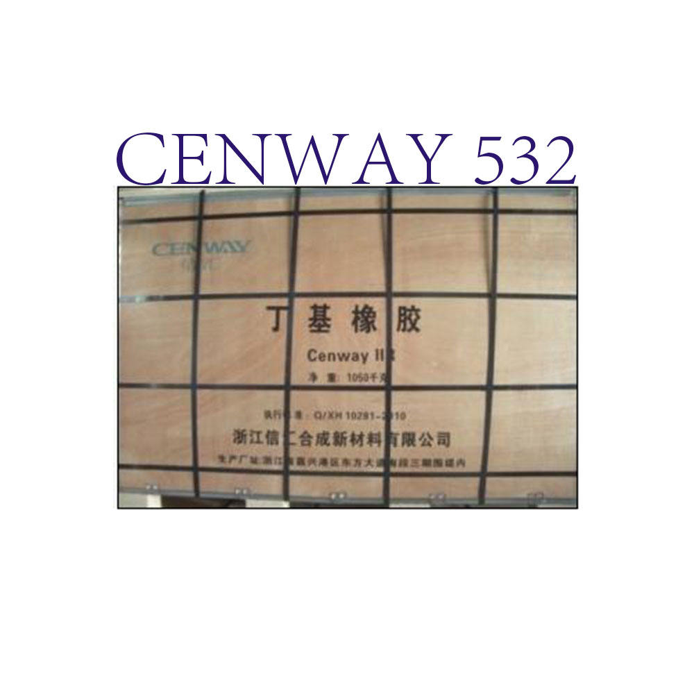 our company sell all kind of butyl rubber of good custom butyl rubber price butyl rubber sheet Cenway 532