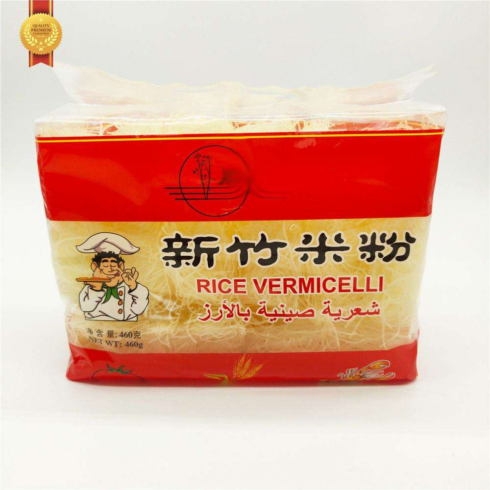 High Quality Made In China fried rice vermicelli noodles cutter