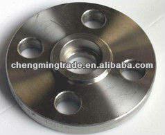 Để bích HG20594-97 RF MFM TG FF DN10-600 PN0.6-4.0