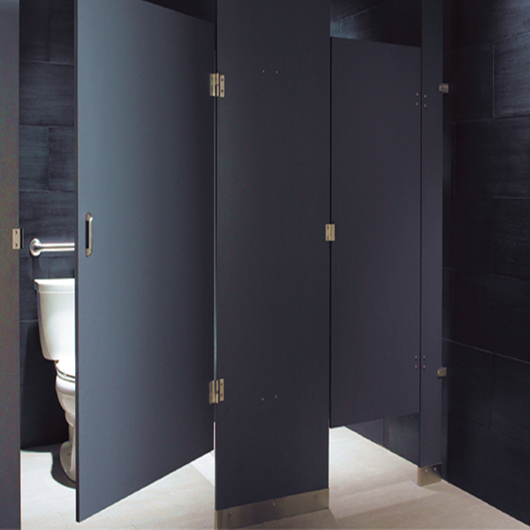 toilet shower partitions