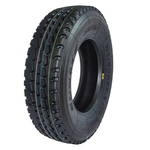 SUV car tires with wholesale price 215/60R17 225/65R17 235/50ZR18 235/55R18 225/60R18 235/60R18 265/50R20 265/40R22 305/30R26