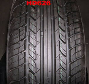 china HAIDA brand 195R15C white letter white line car tires looking for distributor