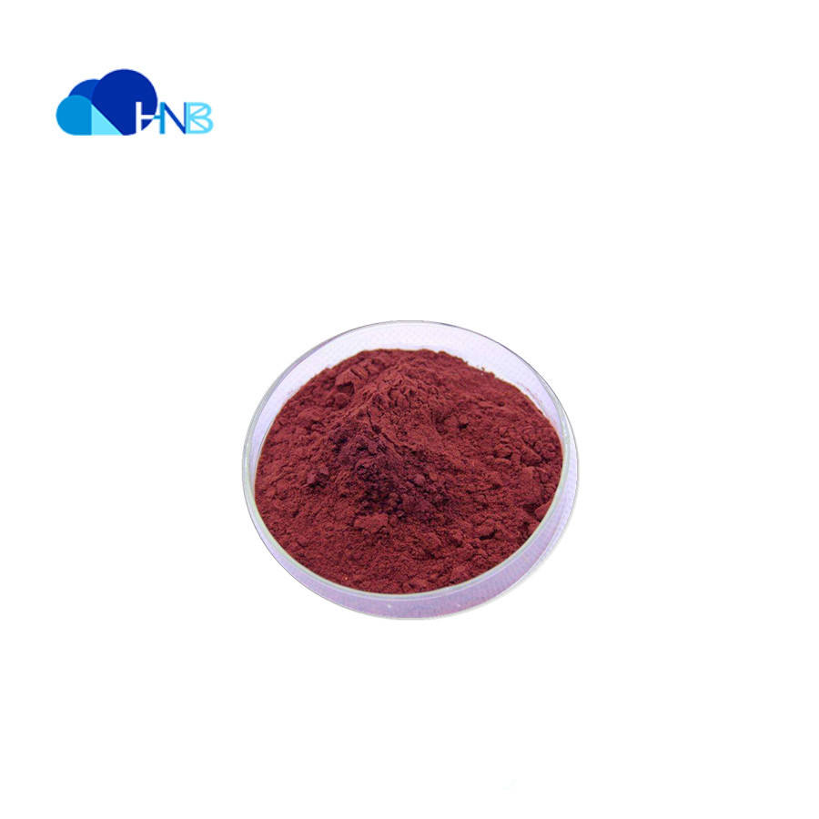 Natural Brazilian Acai extract acai berry exract 10:1 freeze-dried powder Acai powder Vitamin C