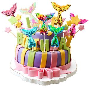 Wondrous Birthday Party Supplies In Guangzhou Birthday Party Supplies In Funny Birthday Cards Online Alyptdamsfinfo