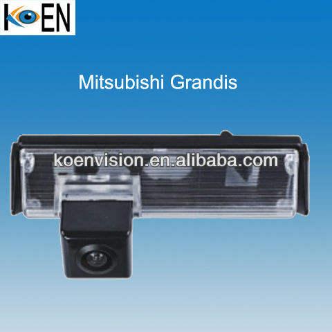 Universal 12v Cermaic Car Heater Mitsubishi Grandis 2004-2011