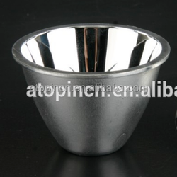 ATOP PVD Vacuum Coating Machine for Reflector Torch Cup