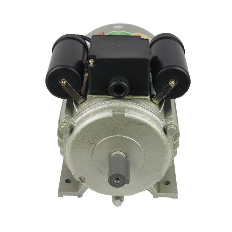 <span class=keywords><strong>Offre</strong></span> Spéciale 1 phase 220 volts moteur électrique 1400 1500 tr/min