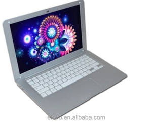 ultra slanke mini-laptops 13,3 inch spelletjes gratis te downloaden mini-laptop