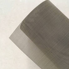 In stock plain/twill/dutch weave 20-200 mesh uns31803/2507/SAF2507 duplex stainless steel wire filter mesh gauze
