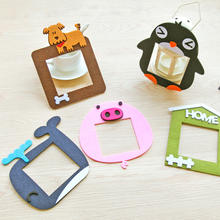 Hot sale wholesale switch socket sticker switch wall sticker felt switch sticker
