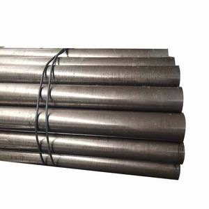 used for drilling pipe ansi 4130 4140 cold rolled seamless steel pipe tube