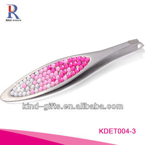 Luxus strass diamantkristall supplier|factory|manufacturer pinzette