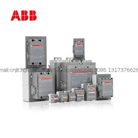 Rolling _ Knurling Machine for Aluminum profile Molded case circuit breaker Tmax series in low price