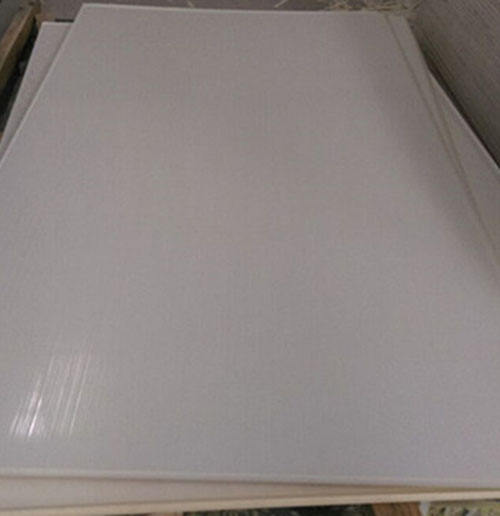 Best Price 15MM Melamine Plates