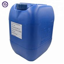 High quality Industry use Formic Acid 85% procucers For Leather tanning