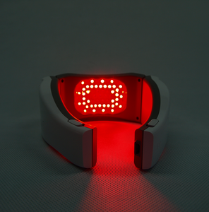 LED RED LIGHT THERAPY FOR HOMEUSE AND PDT FOR CLINIC