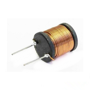 Fixed Inductors 15uH 20/% SMD 0503 50 pieces