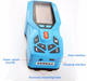 High Accuracy Portable Surface Roughness Tester / Meter