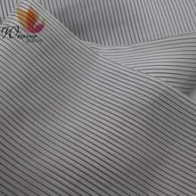 100% polyester suit sleeve lining cloth