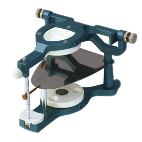 CE approved Magnetic dental articulator dental lab cheap price