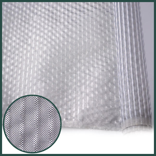 100% de nylon o poliéster de malla de tul de tela de malla y dorado