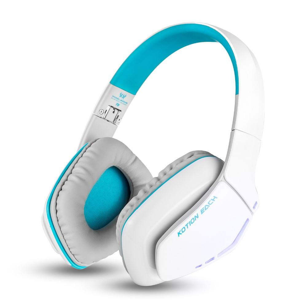 <span class=keywords><strong>CE</strong></span> Certifica B3506 Wireless Auricolare Bluetooth