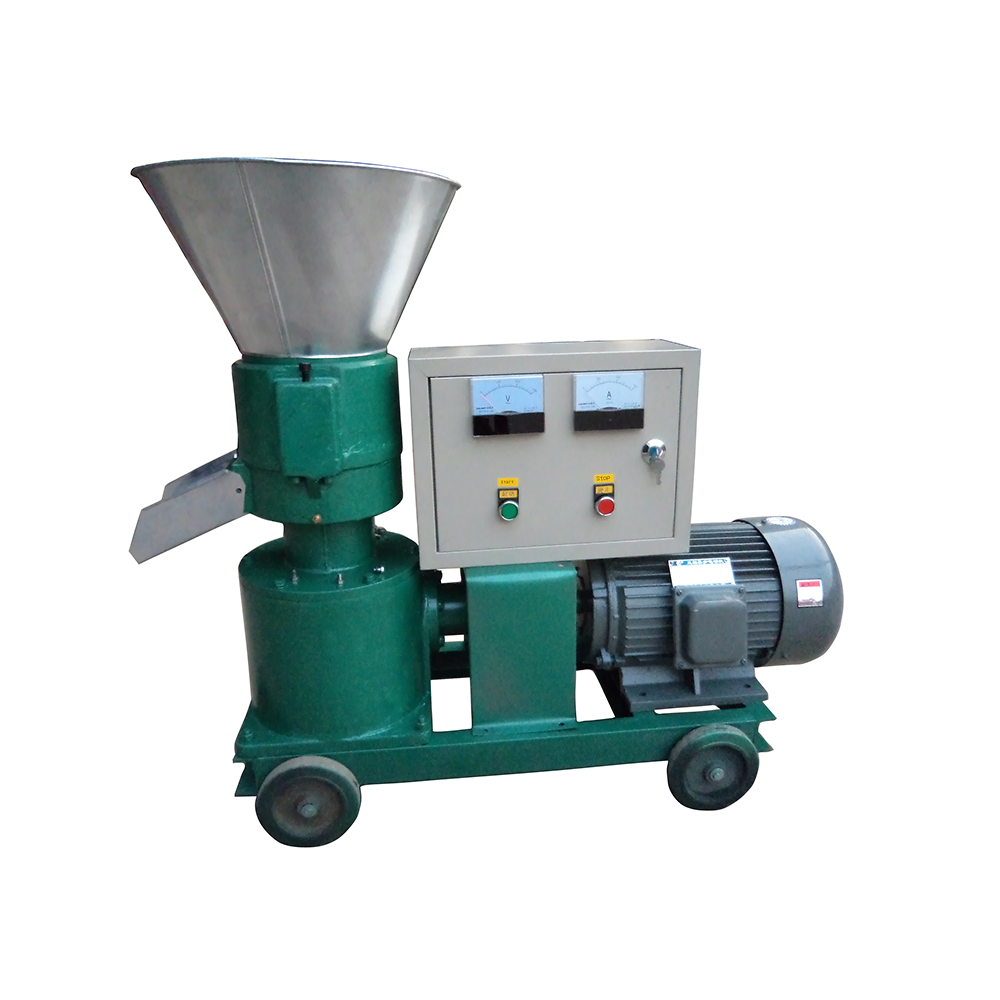 Factory supply directly dry series fish feed extruder machine price, fish feed pelletizer for sale, fish food making machine