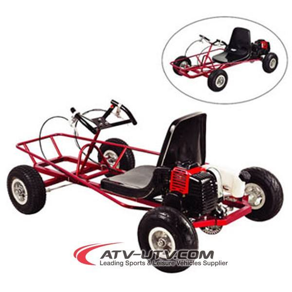 go kart kits for sale with engine