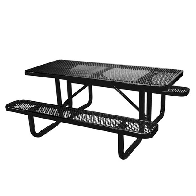 Arlau city furniture manufacturer , Garden table benches, patio table and benches