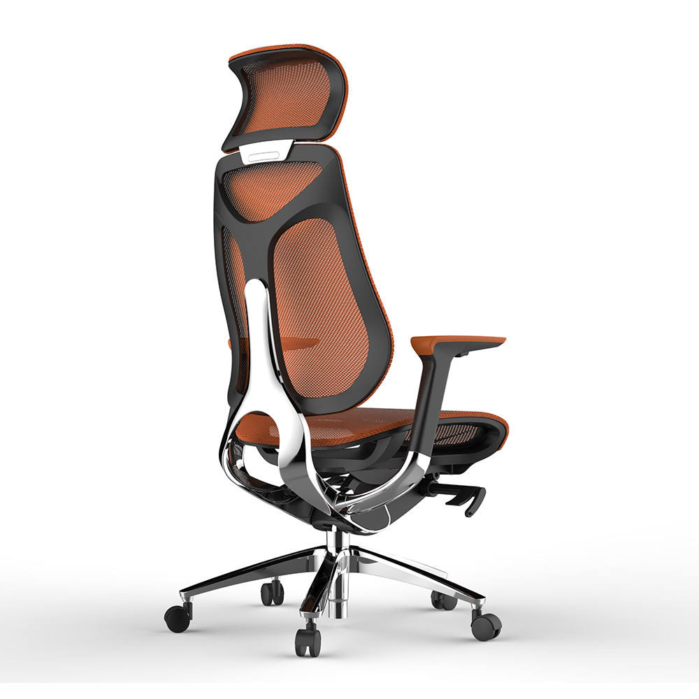 best quality computer cost ergo mesh office rolling chair price
